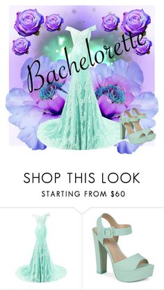 """""""Untitled #99"""" by dreamingtonight ❤ liked on Polyvore featuring Call it SPRING"""