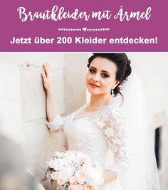 Die 28 Besten Ideen Zu Brautkleid Kaufen Brautkleid Kaufen Brautkleid Braut