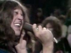 Child in Time   Live 1970, Deep Purple