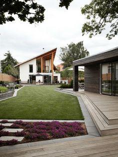 http://www.homedit.com/modern-scandinavian-residence-with-a-contrasting-interior-decor/