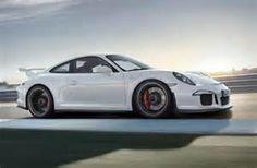 Resultados de la búsqueda de imágenes: Porsche GT3 - Yahoo Search