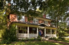 Book Sweet Biscuit Inn, Asheville on TripAdvisor: See 554 traveler reviews, 193 candid photos, and great deals for Sweet Biscuit Inn, ranked #7 of 41 B&Bs / inns in Asheville and rated 5 of 5 at TripAdvisor.