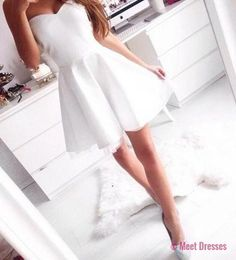 2018 Homecoming Dress,Homecoming Dresses,Tulle Homecoming Dress,Party Dress,Prom Gown,Sweet 16 Dress,Cocktail Gowns,Short Evening Gowns PD20183830