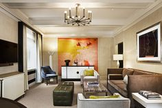 http://champalimauddesign.com/projects/hotels/the-waldorf-astoria.aspx