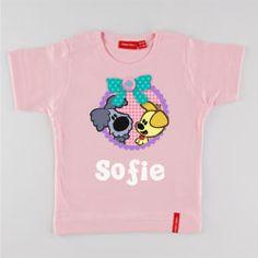 Baby Zitzak Met Naam.8 Best Simply Colors Producten Met Je Eigen Naam Images Bean