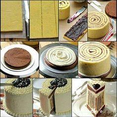 Tak+powstaje+tort+poprzeczny...
