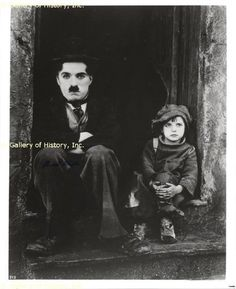 "CHARLIE ""THE LITTLE TRAMP"" CHAPLIN - PHOTOGRAPH SIGNED , http://www.amazon.com/dp/B00903ZJOK/ref=cm_sw_r_pi_dp_EiNYqb0NT8H49"
