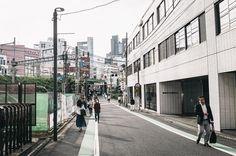 Daily Life... #Tokyo #Japan #Life #Travel #Wanderlust #Explore #Adventure #StreetPhotography #Lifestyle #Fujifilm #X100S #MyFujifilm #VSCO by bwhli http://bit.ly/AdventureAustralia
