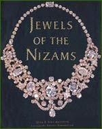 . The Nizam's Jewels!