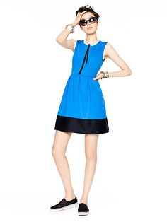 Get 50% Off on All Orders at #KatespadeCoupons #Promotions http://www.couponorcoupon.com/Kate-Spade