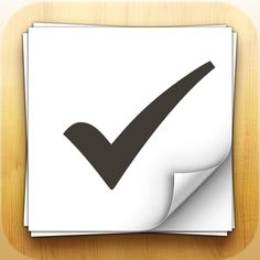 IICNS | Only the best iOS Apps icons