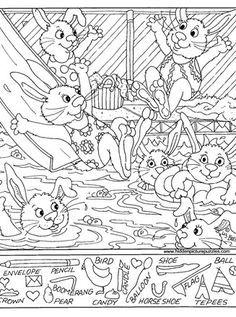 Online Coloring Games for Adults New Difficult Hidden Pictures Printables . prints full page Hidden Object Puzzles, Hidden Picture Puzzles, Hidden Objects, . Hidden Object Puzzles, Hidden Picture Puzzles, Hidden Objects, Hidden Pictures Printables, Printable Pictures, Puzzles For Kids, Worksheets For Kids, Print Pictures, Animal Pictures