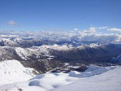 Nevados de Chillian. www.secretearth.com/best_lists/57-undiscovered-ski-resorts