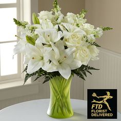 Discount Best Sale Pick A Best For Sale Sleeveless Top - lillies in a vase-19 by VIDA VIDA enx6qyZI