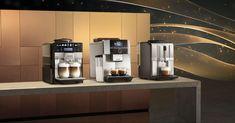 PAPRIKOVÁ POMAZÁNKA PIKANT | Mimibazar.sk Drip Coffee Maker, Popcorn Maker, Kitchen Appliances, Cooking Ware, Home Appliances, Coffee Maker, Kitchen Gadgets