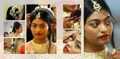 Two things last forever - Diamonds and true love stories! Diamond Polki Jewelry | Bridal Sets | Vilandi Jewelry | Traditional Indian Jewelry | Wedding Jewelry | Client Diaries | Wedding Diaries