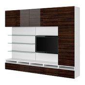 die besten 25 fernsehwand montage ideen auf pinterest wandmontierter fernseher wandhalterung. Black Bedroom Furniture Sets. Home Design Ideas