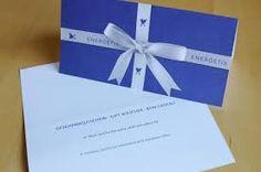 ENERGETIX-Bijoux Spezial Service Geschenkideen