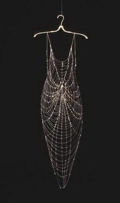 Dark Fashion Daily — spiderweb fashion's dark side, daily Dark Fashion, High Fashion, Womens Fashion, Fashion Tips, Fashion Design, Fashion Fashion, Korean Fashion, Aw17 Fashion, Fashion Bloggers