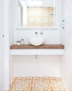 Pinterest | @chelstokarski Shelley Sass Designs INTERIOR DESIGN. REMODELING. HOME STAGING http://www.shelleysassdesigns.com 858-255-9050 shelleysassdesigns@gmail.com
