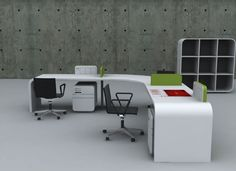concepts office furnishings ideas library office design bing images concepts interior design interiors 39 best group project images projects futuristic interior