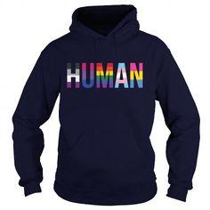 HUMAN Pride