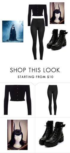 """""""Untitled #178"""" by emilyc-2233 on Polyvore featuring River Island"""