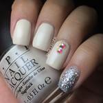 Noemi - @noemihk Instagram profile | Iconosquare