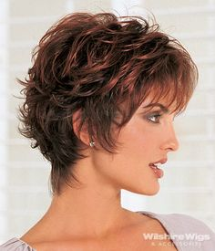 POWER by Revlon | Revlon Wigs & Hairpieces by Wilshire Wigs