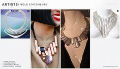 jewelry forecast 2016 - Google Search