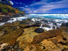 http://exotic-places.info/coastal-colors.html