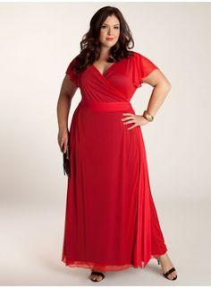 Mazie Plus Size Dress | Day dresses, Plus size dresses and Coupon ...