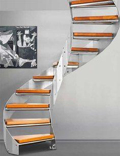 escaleras-de-edilco3.jpg