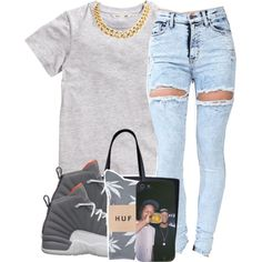 4/12/14, created by codeineweeknds on Polyvore