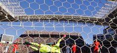 Pregopontocom @ Tudo: Argentina vai às quartas de final com gol a três m... Copa no Brasil  Gol a três minutos do fim da prorrogação leva Argentina às quartas de final. - Argentina conseguiu se classificar para as quartas de final da Copa do Mundo, eliminando a Suíça.