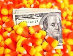 Trick or treat: 7 hauntingly good money tips - Banks fill your bag with offers, some sweet and some sour. Know the difference.