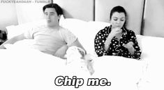 29 Times Scott Disick And Kourtney Kardashian Gave Us Relationship Goals Kardashian Quotes, Koko Kardashian, All The Kardashians, Scott Disick And Kourtney, Lord Disick, Terrible Twos, Funny Relationship, Laughter, Hilarious