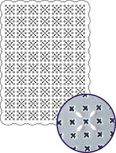 parchment templates PS008H