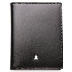 Mont Blanc Meisterstuck Multi Credit Card Holde / Wallet http://www.xpressionportal.com/scorpio-gift-ideas/  Cool, Mysterious and Alluring Scorpio Gift Ideas Powerful, confident and mysterious both Scorpio men and women enjoy receiving gifts.  Therefore the best Scorpio gift ideas are ones that actively play into their often dark personality.  For this reason Scorpios will enjoy gifts that stimulate the mind and arouse the senses.  Continue reading below to discover the best Scorpio zodiac g