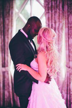 Helen Jane Smiddy Photography Couple Photos, Couples, Photography, Wedding, Couple Shots, Casamento, Couple Pics, Couple Photography, Weddings