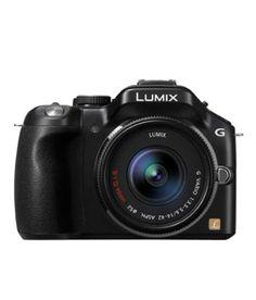 PANASONIC LUMIX DMC-G5W CAMERA http://mobileprice18.com/panasonic-lumix-dmc-g5w-camera-price/