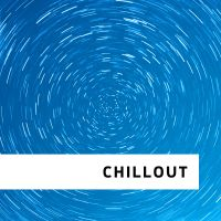 Electronic sounds, mellow mid-tempo rhythms, and a groove meant to calm the senses and ease the mind.