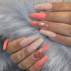 See this Instagram photo by @vanessa_nailz • 1,308 likes