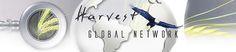 dfgdfgdf - http://www.harvestglobalnetwork.com/harvest-global-network/dfgdfgdf__trashed/