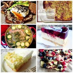 Grain free dairy free gut-friendly ideas for a healthy happy Christmas day! Its beginning to look a lot like Christmas around here theres bits of tinsel [] Paleo Dairy, Dairy Free, Grain Free, Pan Dulce, Biscotti, Filet Mignon Chorizo, Paleo Recipes, Cooking Recipes, Salsa