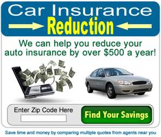 car insurance prices ontario