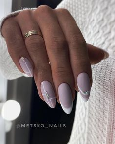 Perfekte nägel # Can Hair Dye Cause Cancer? Manicure Nail Designs, Nail Manicure, Nail Art Designs, Nail Polish, Nails Design, Perfect Nails, Gorgeous Nails, Pretty Nails, Classy Nails
