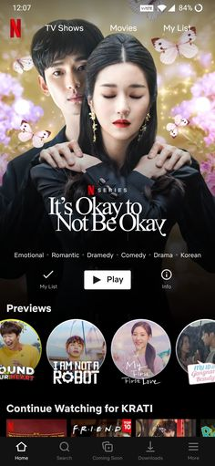 Kdrama Recommendation, Love From Another Star, Couples Cosplay, Korean Drama List, Best Cinematography, Movies And Series, Acting Skills, K Pop Star, Drama Series