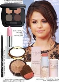 Image result for which makeup does selena gomez use