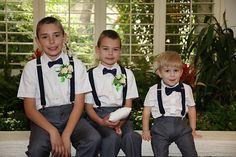 Johnson/Cornman Wedding - memoriesthrutime